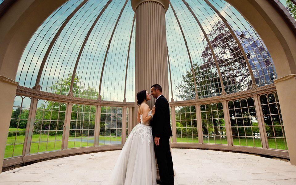 Hilton Hall Events Wedding Events Venue Set In 25 Acres Of Parkland